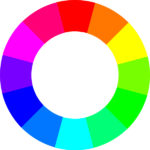 Ciruclo cromatico